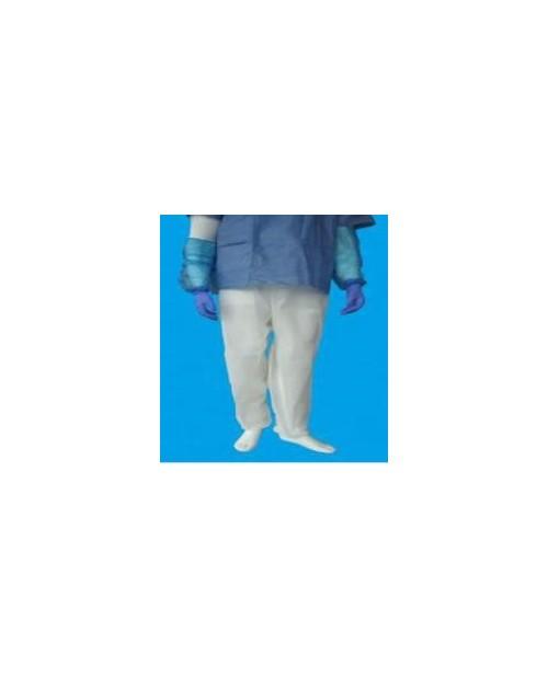Pantalon - RPT.111.BI