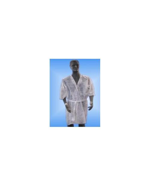 Kimono - RKM.000.BI