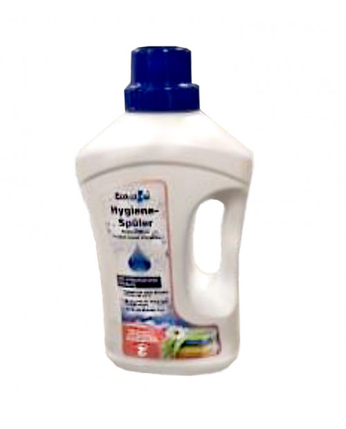 Deters - Eco-Sept Hygiene-SpuLer 1L