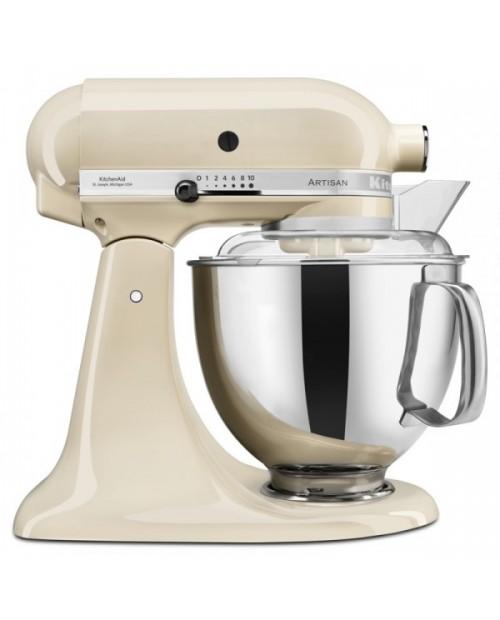 KitchenAid Multi-function Mixer 5KSM175EAC Almond